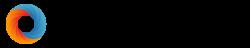 Värmekamera